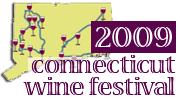 Ct_wine_festival