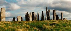 Standing_stones1