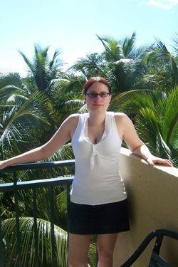 Hanna-balcony