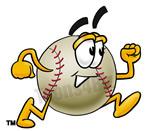 Baseball_cartoon_BB01X001