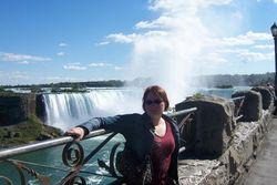 Hanna-Niagara