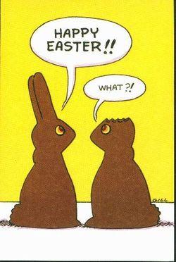 Easter3l