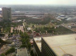 Atlanta-view