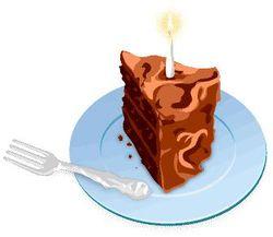 Clip1-birthday2