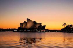 Sydney_opera_house_02
