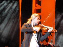David-ny-feb2011