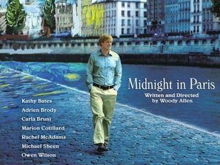 Midnight+in+paris_m