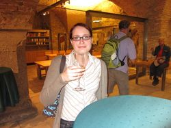 Hanna-wine