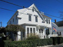 White Porch Inn-Provincetown