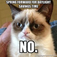 Daylight-savings-spring-forward-1