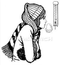 Girl-cold-weather_~vl0013b080