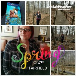 Instaweather_20160327_134511