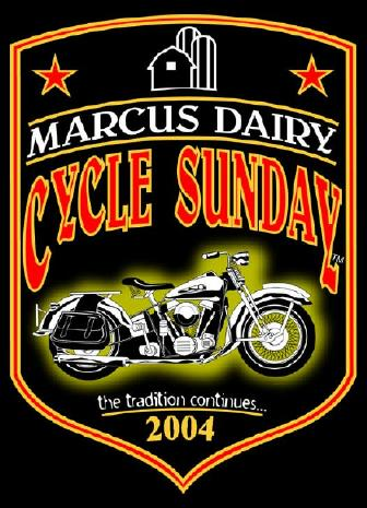cycle-sunday-logo-04.jpg