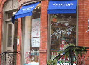 Whittards_boston_2