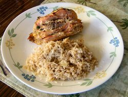 Chicken_rice_small