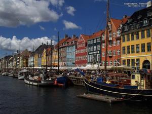Copenhagen_2