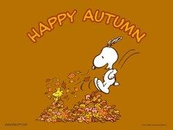 Snoopy_fall3_800x600_2